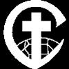 성골롬반외방선교수녀회 로고
